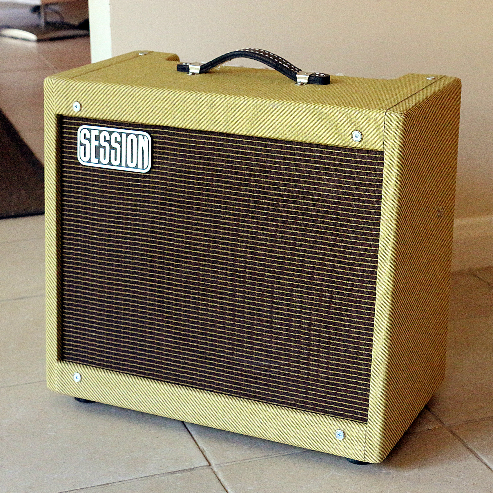 Guitar Combo Cabinets
